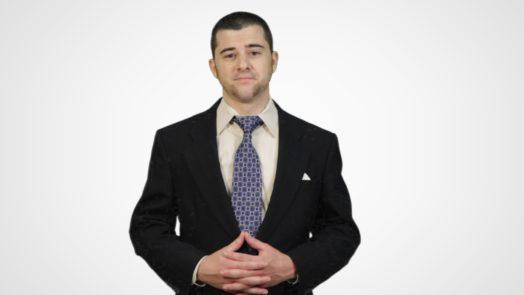 Brennan M GSTN Online Spokesperson
