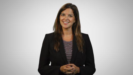 Julie D GSTN Online Spokesperson