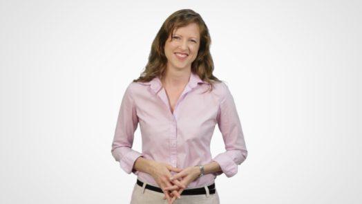 Karen O GSTN Online Spokesperson