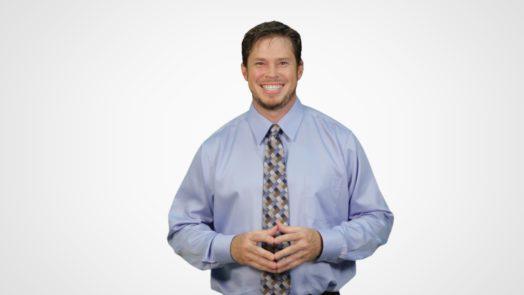 Marcus T GSTN Online Spokesperson