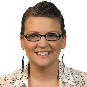 Kari McLain
