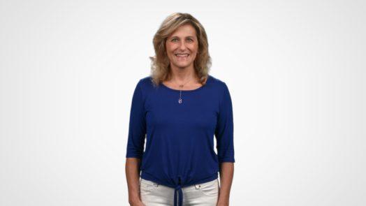 Linda B GSTN Online Spokesperson