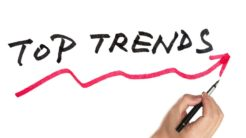 trends in marketing