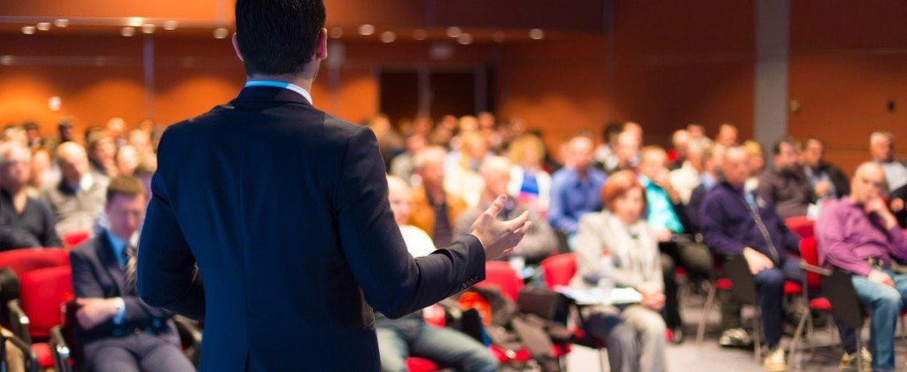 ways to make church announcements more effective