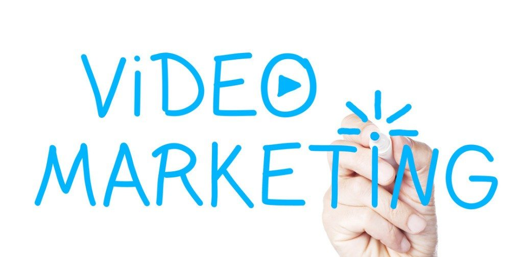 Vimeo vs. YouTube for Video Content Marketing