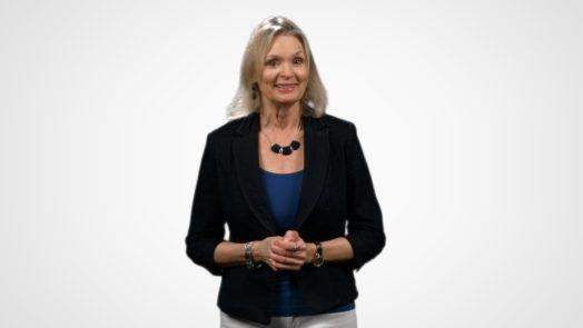 Linda M GSTN Online Spokesperson