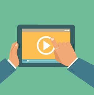 content marketing video marketing
